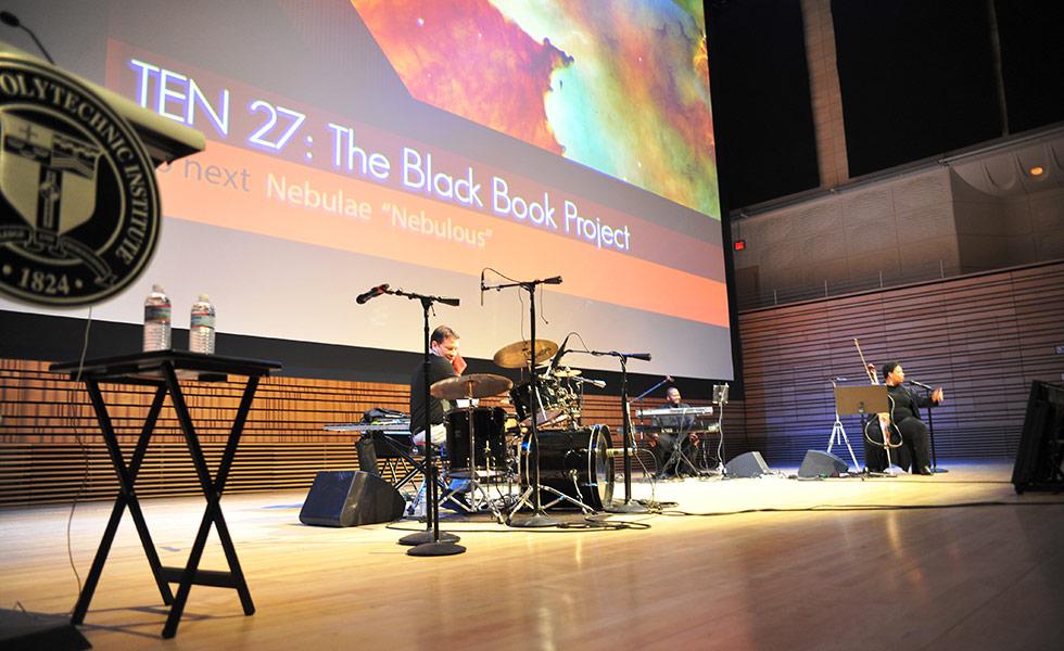 Ten27-Black-Book-Project-At-RPI-Empac
