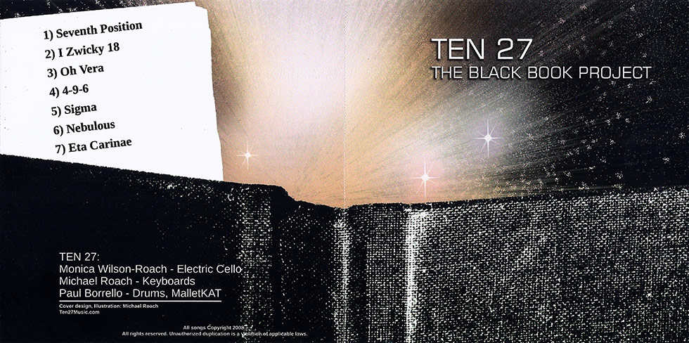 Ten27-Black-Book-Project-CD