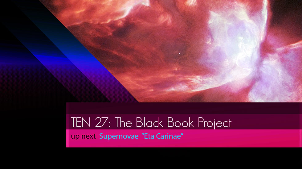 Ten27-Black-Book-Project-Section-Intro