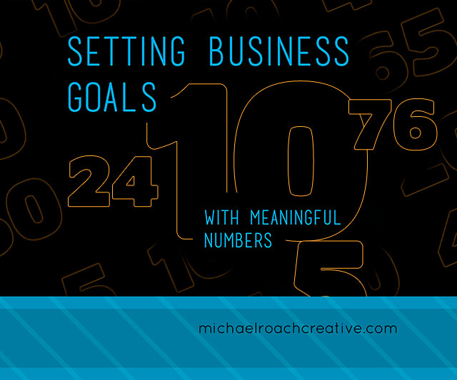 setting-business-goals-with-realistic-numbers-img2