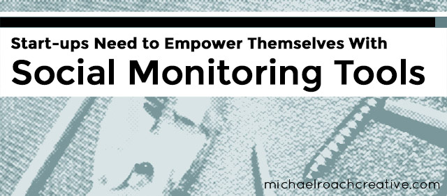 social-monitoring-tools-img