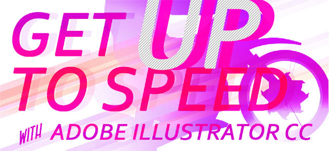 adobe-illustrator-cc-crash-course-march-2015