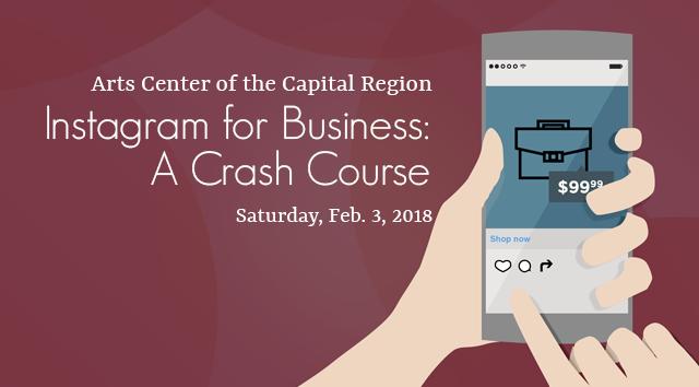 Instagram for Business: A Crash Course - Michael Roach